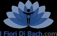 Corsi Fiori Di Bach